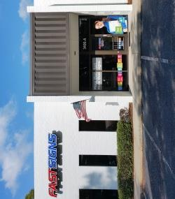 fastsigns-south-tyron-charlotte-nc-center-image