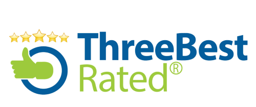 three-best-rated-logo