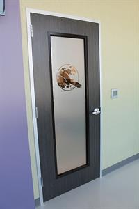 2015-visual-experience-patient-care-door