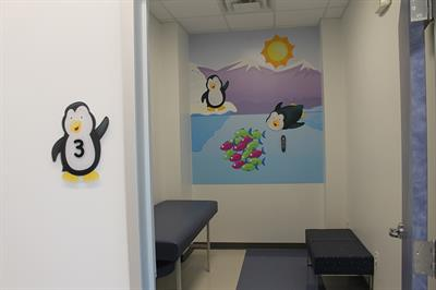 2015-visual-experience-patient-care-room-3