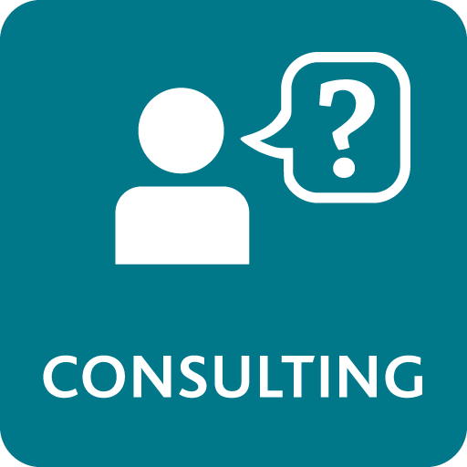 fs_consulting