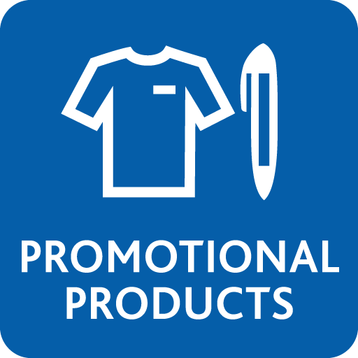 fs_promoproducts