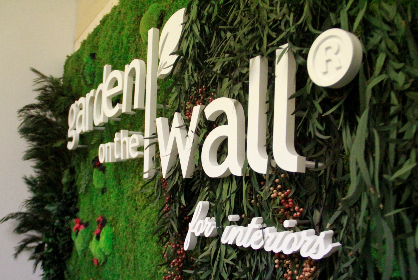 Description: S:\Field Marketing\PR & Corporate Communications\Customer Solutions Awards\2016\Entries\Kippel_Garden on the Wall\garden on the wall 11_cropped.jpg