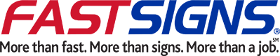 fs-career-logo