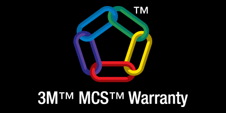 MCS Warranty Certified