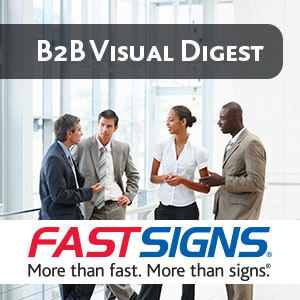 FASTSIGNS_Podcast